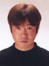 21910165_Koga_Ryuji