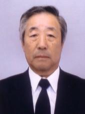 34113587_Tanaka_Fukumatsu