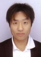 34114109_Watanabe_Akio