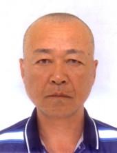 34114121_Kanazawa_Masahiro
