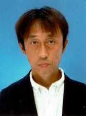 34114170_Koyasu_Koji2