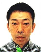 34114182_Genkawa_Mitsuhiko
