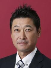34114210 - Shimizu Hiroshi